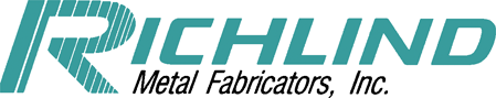 Richlind Metal Fabricators, Inc.